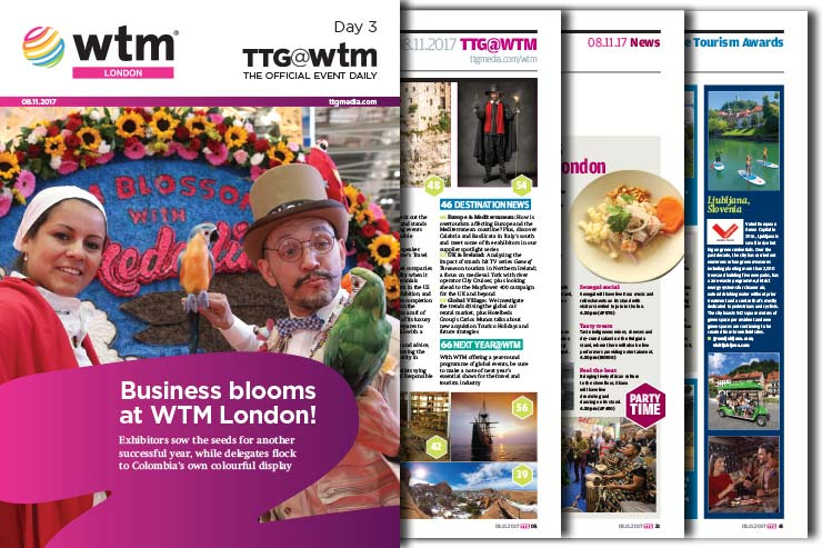 WTM2017Day3cover.jpg
