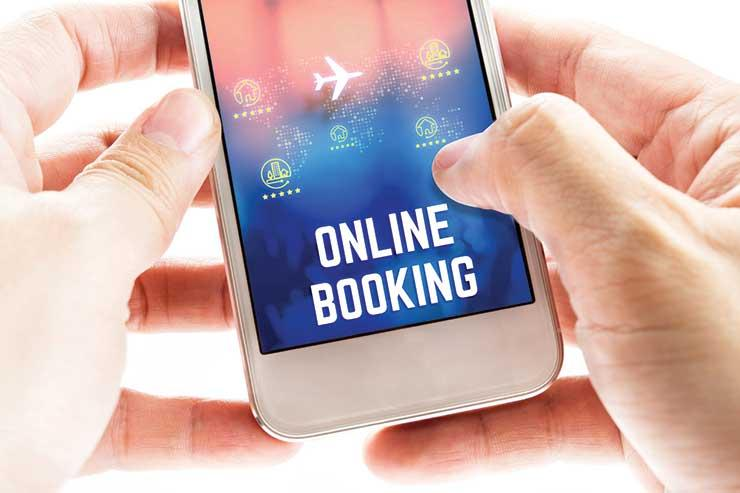 Which? says avoid OTAs when booking hotels