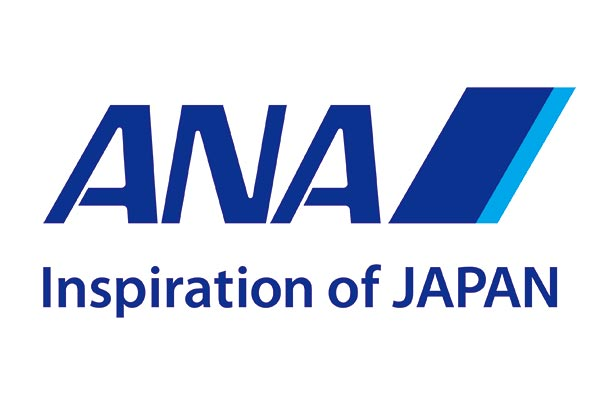 Headline Sponsor: ANA