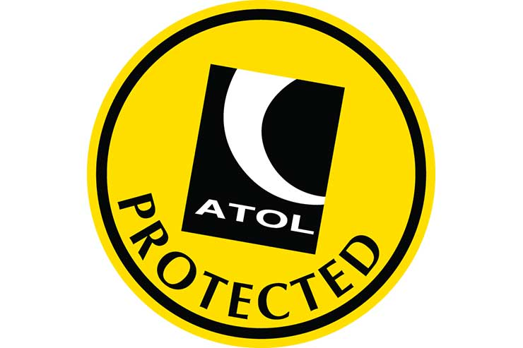 Atol renewals: More than 70 businesses relinquish licences
