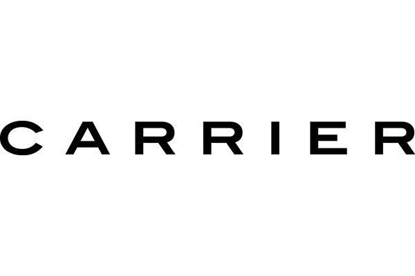 Category Sponsor: Carrier