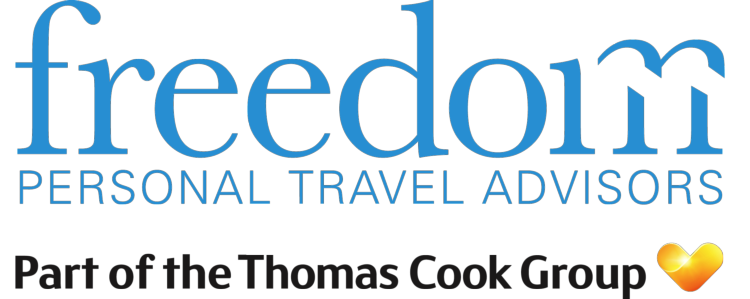 Freedom Personal Travel Advisors