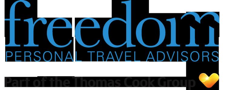 Freedom Personal Travel Advisors