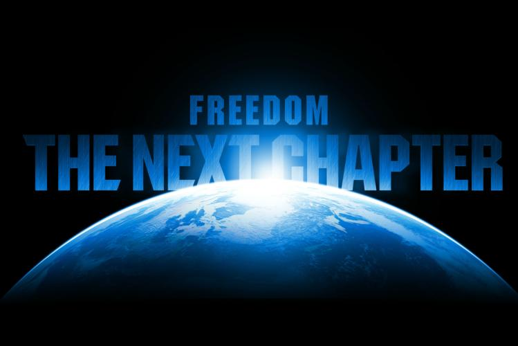 Freedom conference banner.jpg