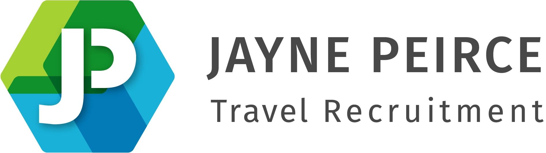 Jayne Peirce Travel Recruitment