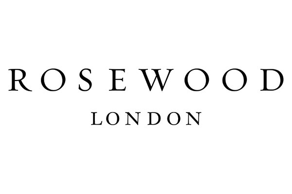 In association with Rosewood London