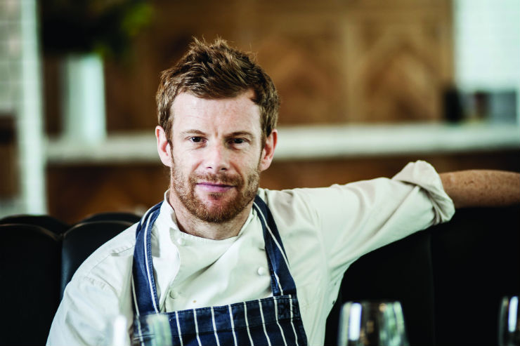 Tom Aikens copy.jpg