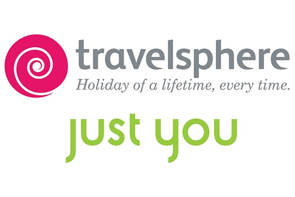 Top Travel Agency - South West