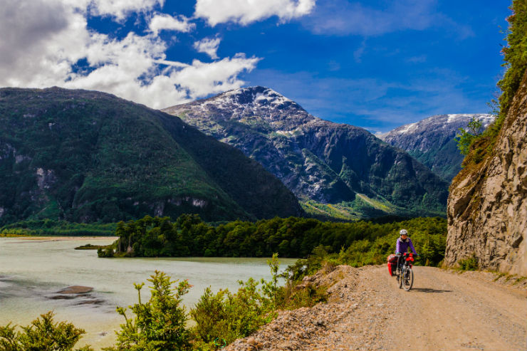 On Our Radar: Why tourism in Chile is booming