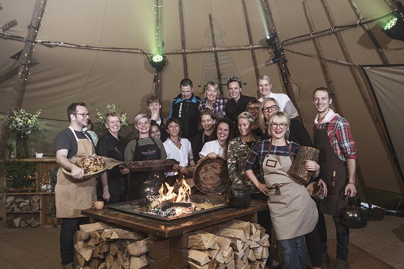 Nordic-Feast.jpg