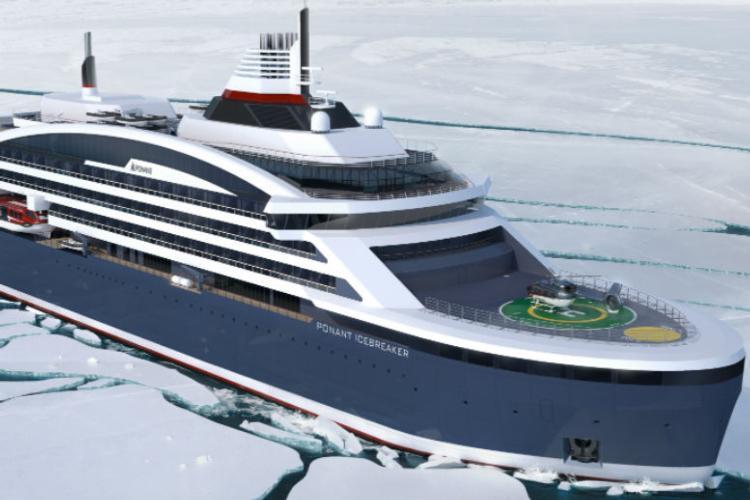 Ponant new hybrid ship.jpg