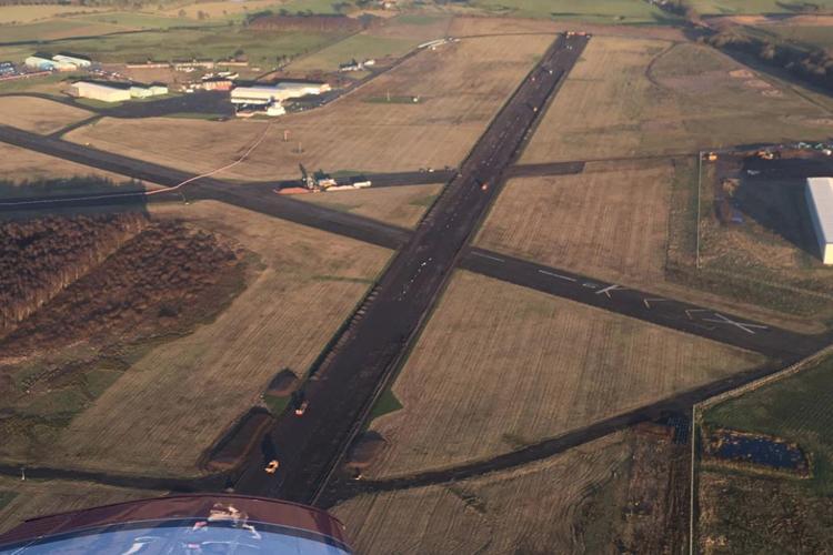 Carlisle airport.jpg