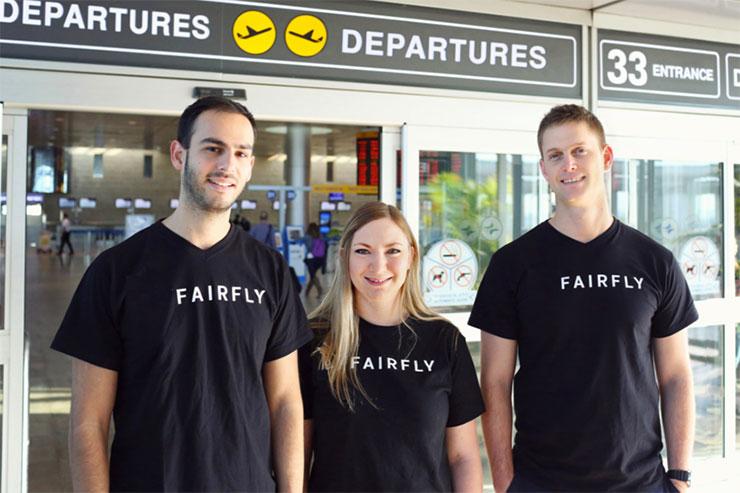 Fairfly.jpg