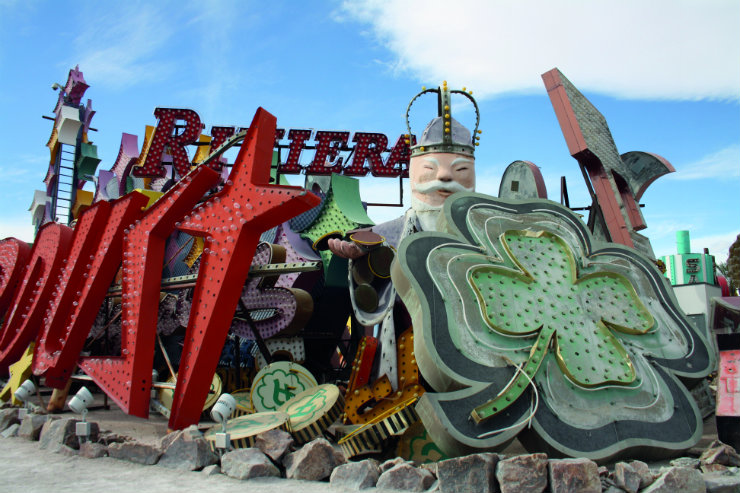 Neon Museum by Claire Dodd.JPG