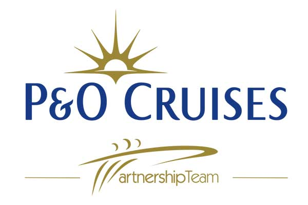 Top Cruise Agency