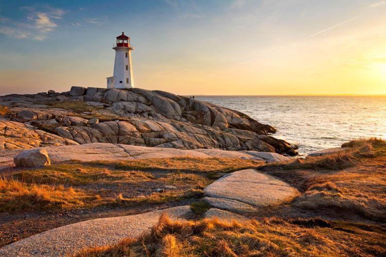 Peggys Cove, Nova Scotia.jpg