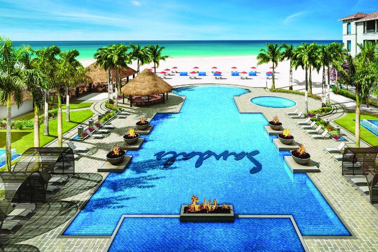 Sandals Royal Barbados - Beachfront Pool.jpg