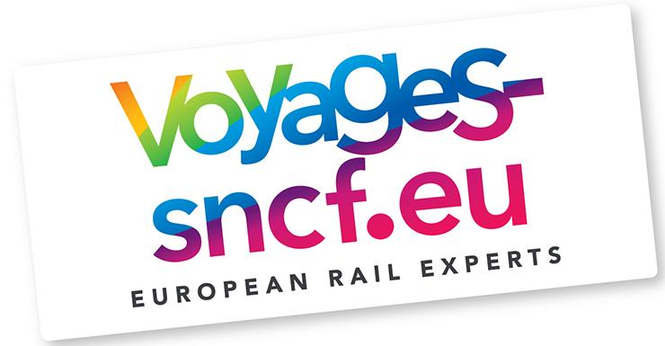 1. Win a table football game with Voyages-sncf