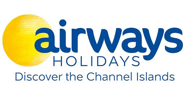 Airways Holidays logo