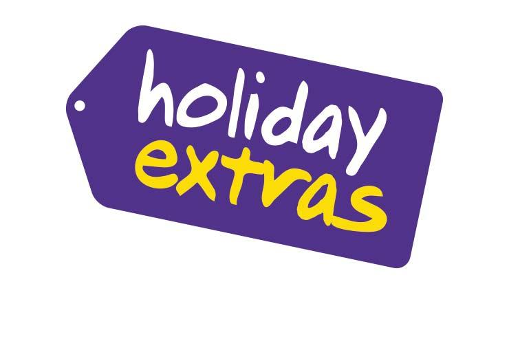 Holiday Extras launches celebratory trade competition