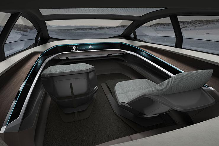 Auto-car.jpg