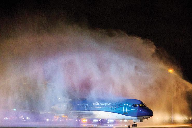 KLM-Fokker.jpg