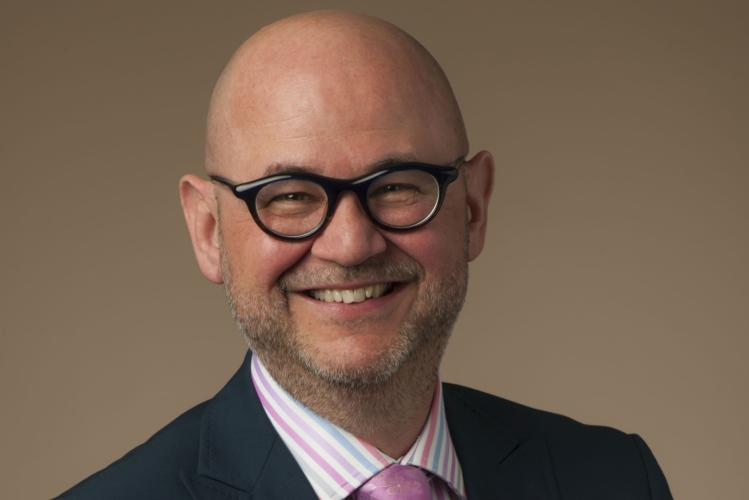 Wyndham Hotel Group appoints EMEA managing director