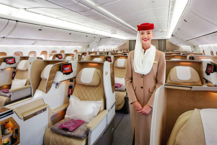 Emirates 777-200LR Business Class seats.jpg