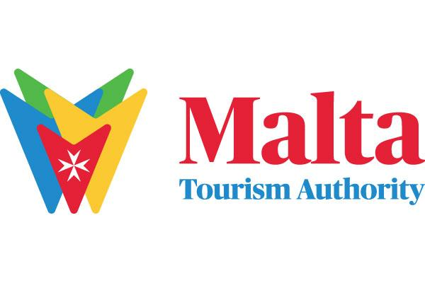 Awards 2019 sponsor Malta Tourism Authority
