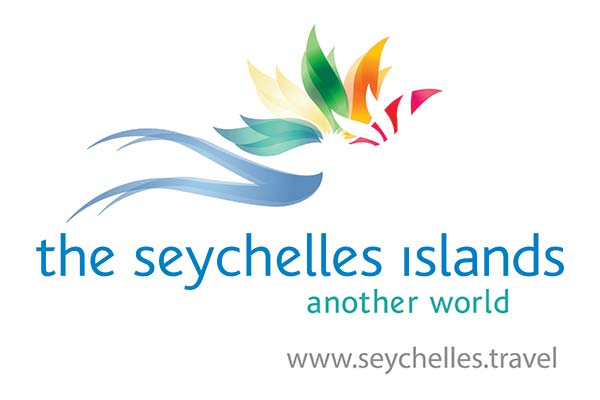 Seychelles Tourist Board