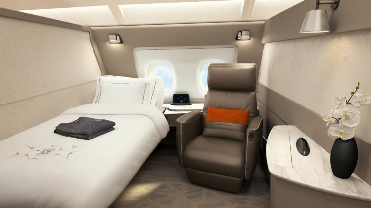 Singapore Airlines Suites.jpg