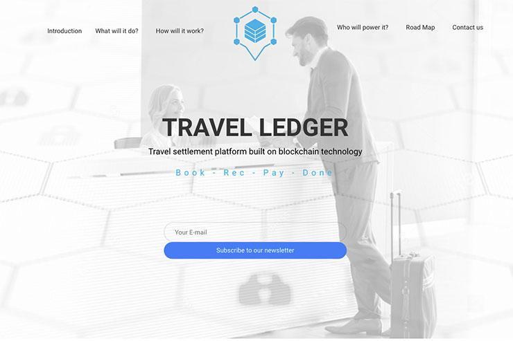 Travel-Ledger.jpg