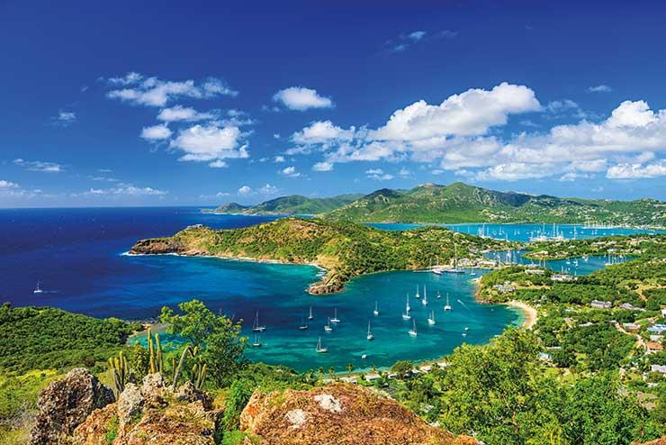 Caribbean Month: Travel trade urged to join campaign