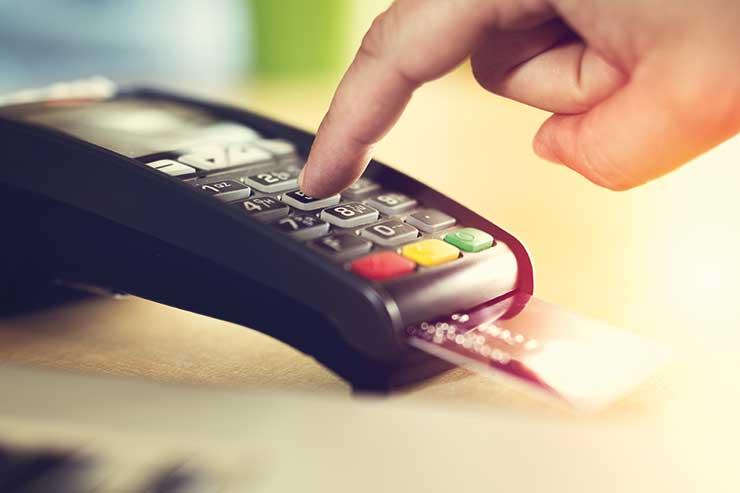Abta members 'not experiencing card payments cost savings'
