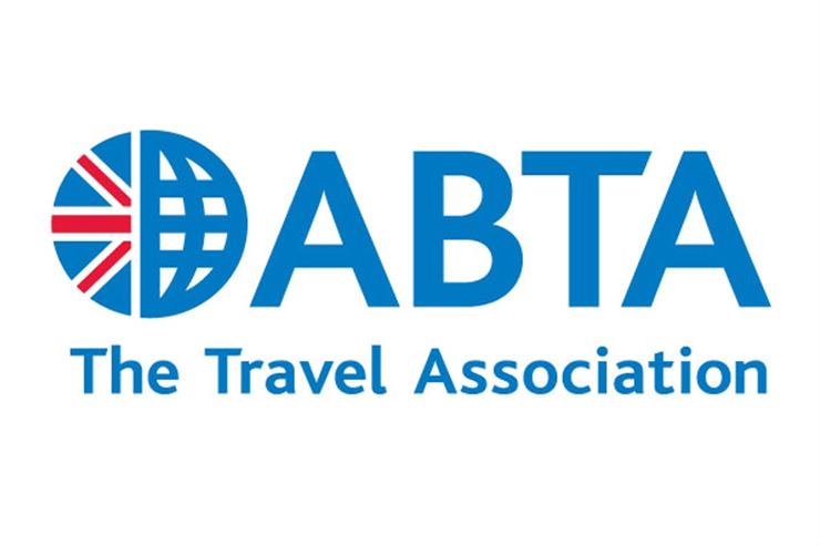 Abta offers agent members free places to attend upcoming conferences