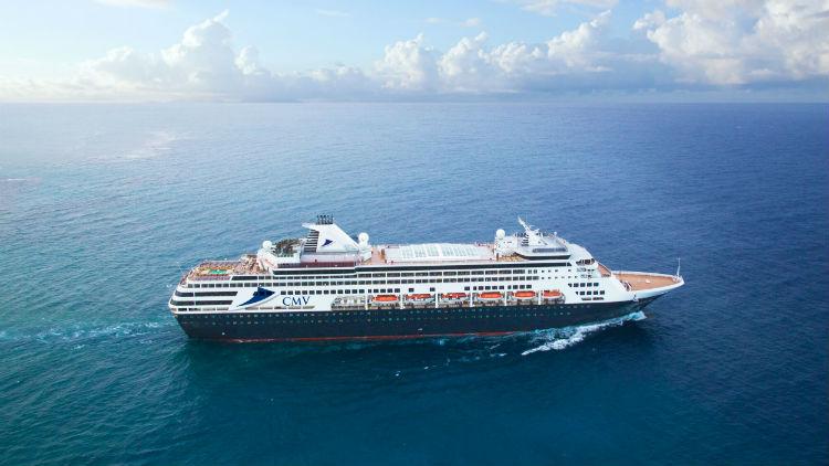 CMV New Ship.jpg