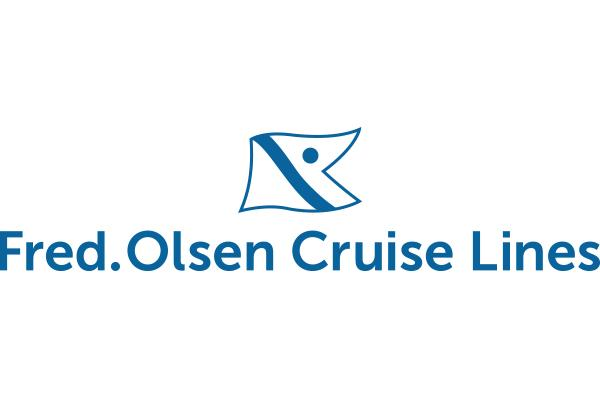Little Black Book: Fred.Olsen Cruise Lines