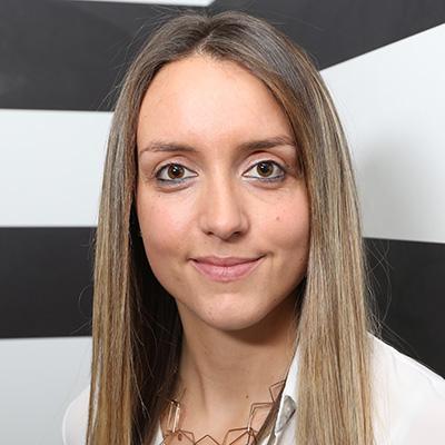 Marie Vandeplassche