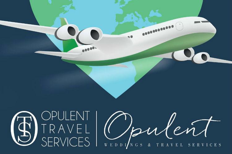 Opulent enters weddings market