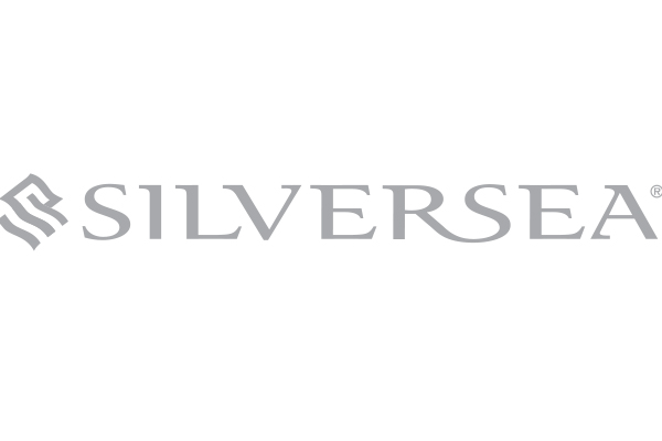 Win an Apple Watch Series 1 with Silversea