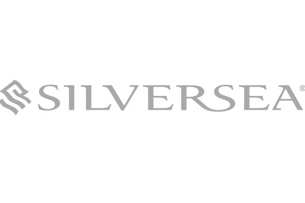 Awards 2019 sponsor Silversea