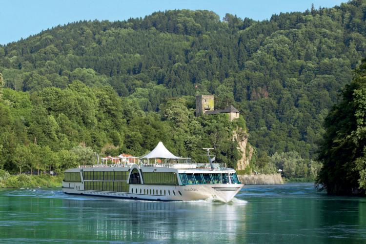 Amadeus River Cruises.jpg