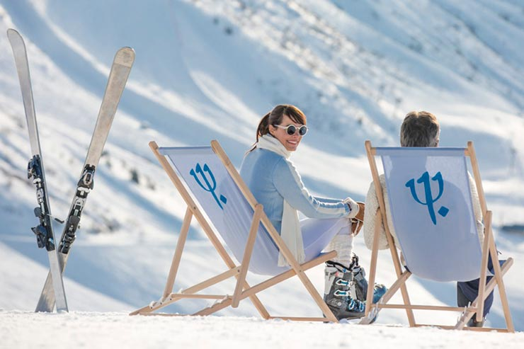 Club Med is expanding its wintersports range