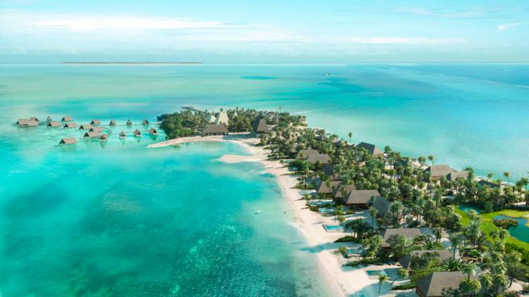 Four Seasons Belize rendering.jpg