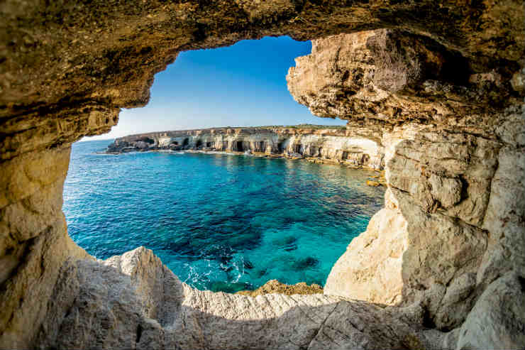 Add-on experiences that enrich a Cyprus break