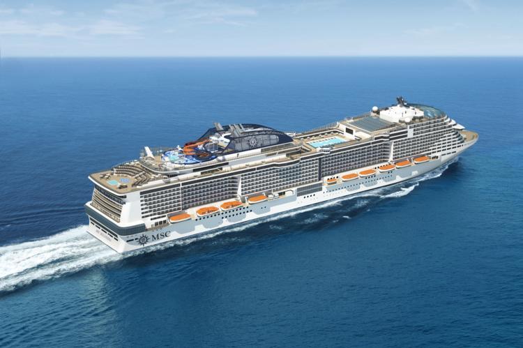 MSC Bellissima ship.jpg