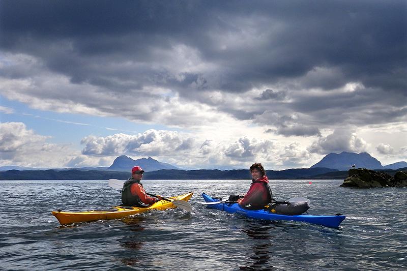 Wilderness-Scotland.jpg