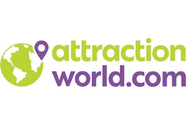 Little Black Book: Attraction World