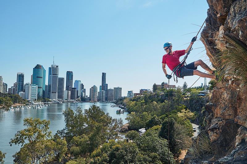 Brisbane-outdoors.jpg