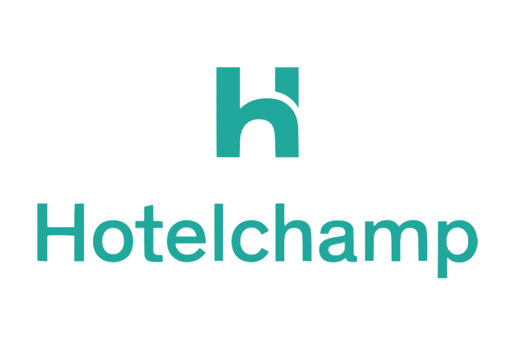 Hotelchamp links multiple hospitality tech providers on one platform